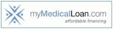 MyMedicalLoan - Financiamiento para cirugía de columna vertebral