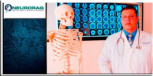 Neurocirugía y cirugía de columna vertebral en Guatemala