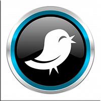 NEURORAQ en Twitter